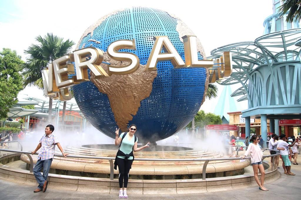 universal-studios-357481_1280