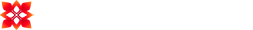 富裕層インテグレ―テッドリゾート総合研究所